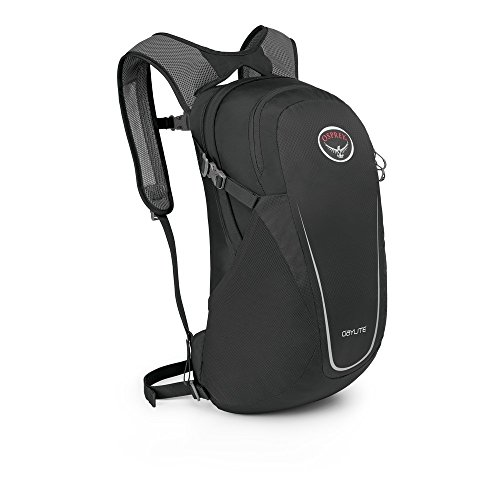 Osprey Daylite Everyday and Commute Pack