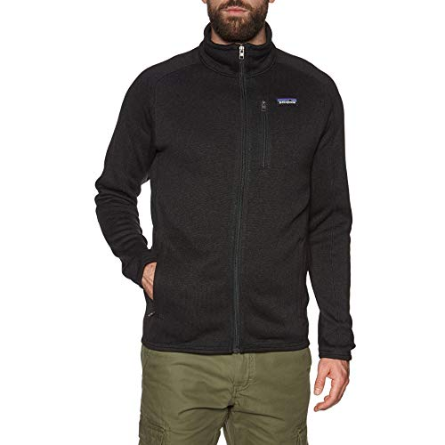 Patagonia Better Sweater Jacket Men - Fleecejacke