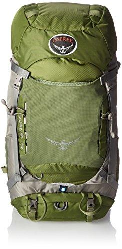 Osprey Packungen Kestrel 38Rucksack