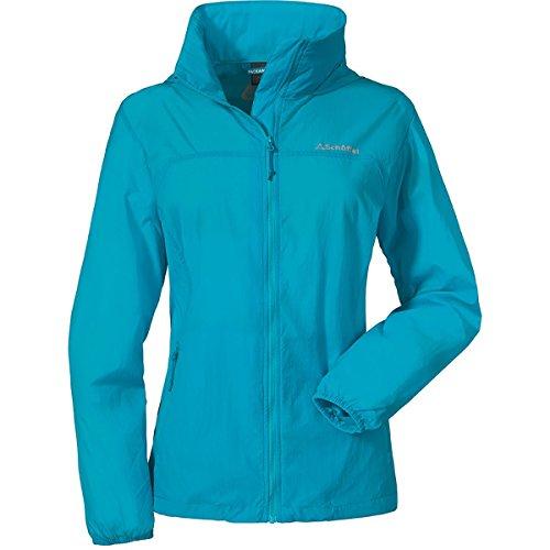 Schöffel Damen Windbreaker Jacket L1 Jacke