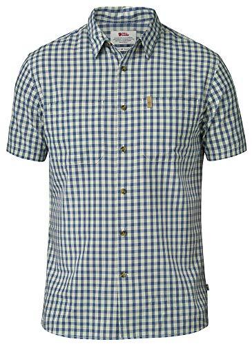 Fjällräven Herren T-Shirt High Coast